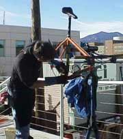 bike-wash1.jpg