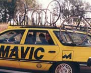 mavic-car1.jpg